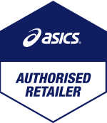 onemec-asics-authorised-retailer.jpg