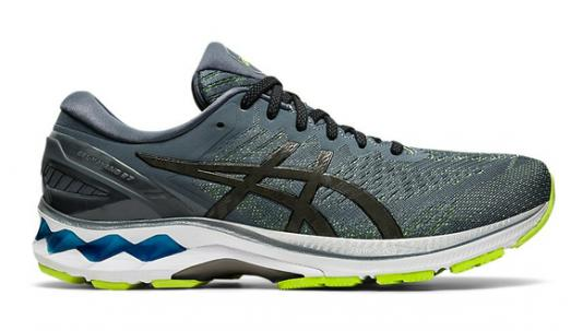 ASICS GEL-KAYANO 27 020